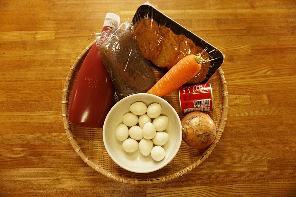 じゃがいものインド煮 食材 レシピ とちぎのしょく