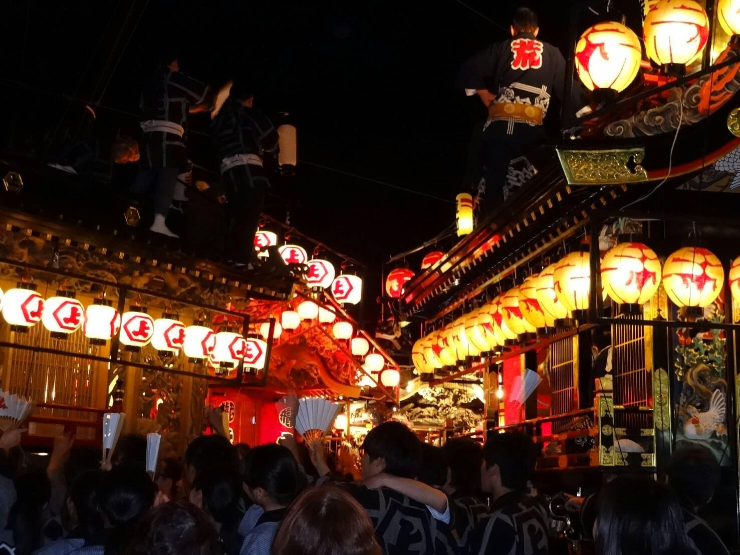 那須 お祭り 栃木県 とちぎのしゅし