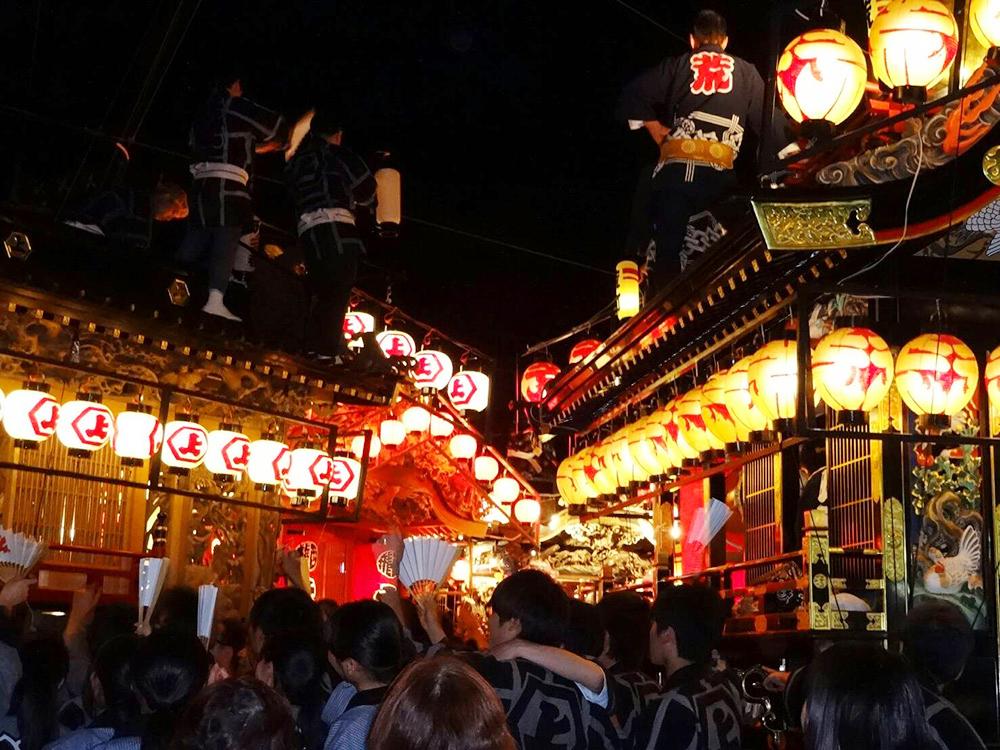 栃木県花火大会 とちぎのしゅし おすすめ まとめ画像1
