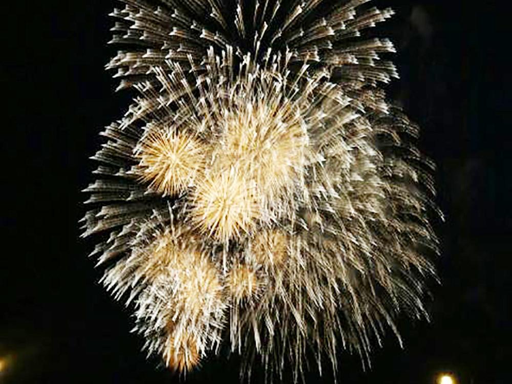 栃木県花火大会 とちぎのしゅし おすすめ まとめ画像2