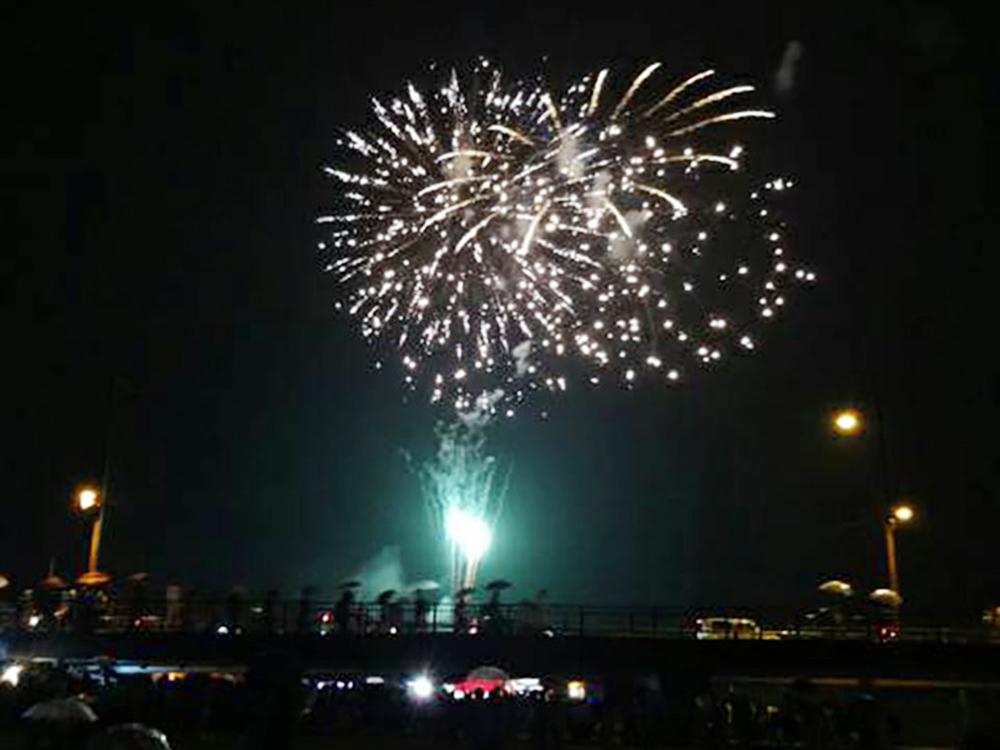 栃木県花火大会 とちぎのしゅし おすすめ まとめ画像4