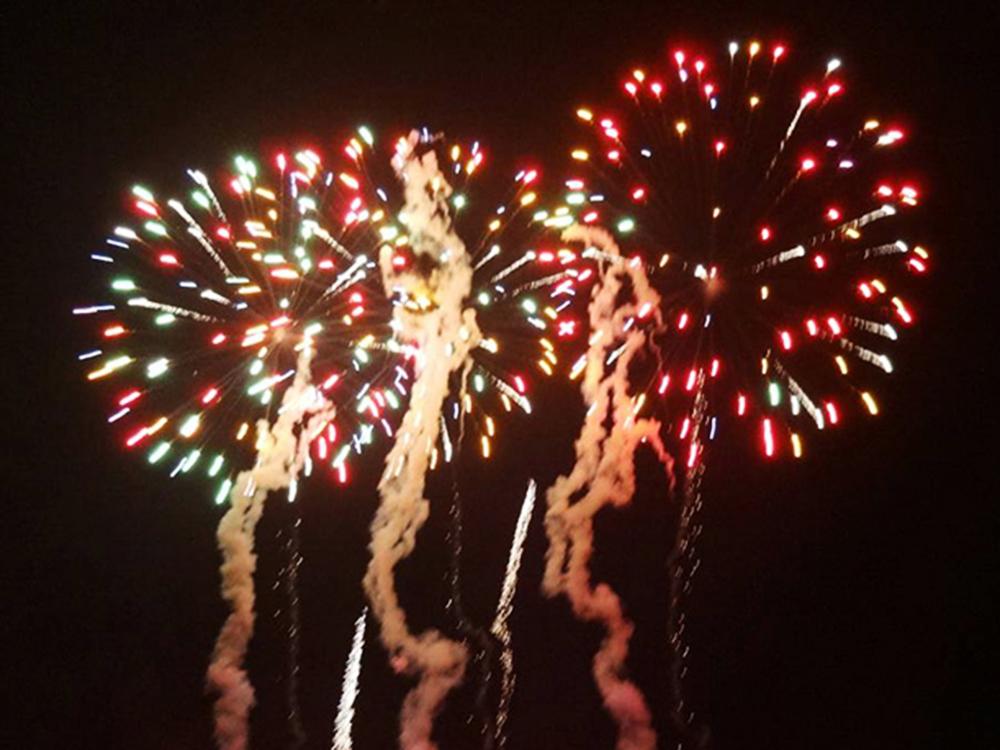 栃木県花火大会 とちぎのしゅし おすすめ まとめ画像5