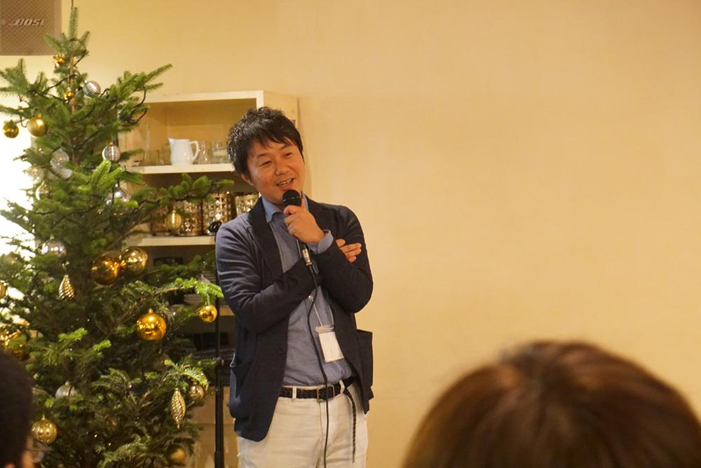 アールイーデザイン渡辺 TWCP Tochigi Web Creators Party 栃木県宇都宮市