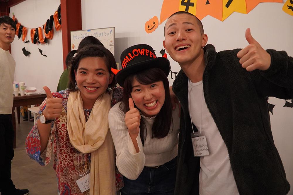 学生達 よんなな栃木会 栃木市 とちぎのしゅし
