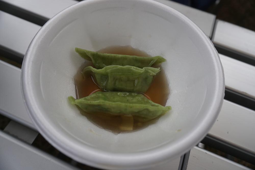 餃子・麺々市場・宇都宮市・宇都宮餃子まつり・とちぎのしゅし