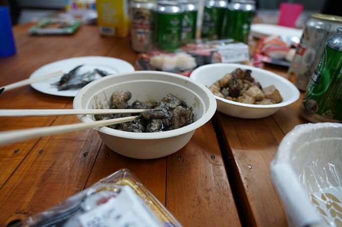 食事 STONY(ストーニー)栃木市小山市 白鴎大学 とちぎのしゅし