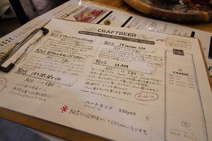 クラフトビール エンヤワンヤ 小山市 NPO法人・一般社団法人・栃木県 とちぎのしゅし